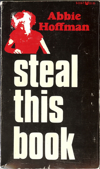 steal-this-book.jpg