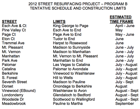 streets_041612_schedule.png