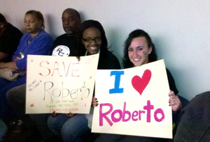 0424-save-roberto-clemente.jpg