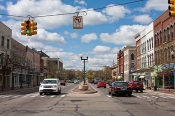 042612_downtownypsi.JPG