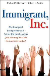 0503 ov Immigrant Inc cover.JPG