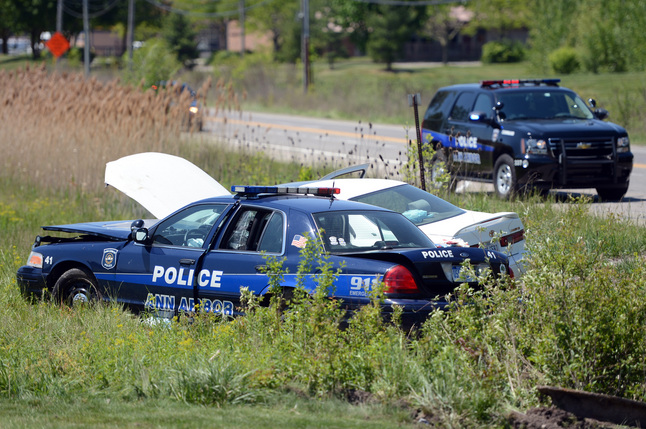 051712_NEWS_Police_Crash_MRM_02.jpg