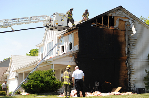 052012_housefire.jpg