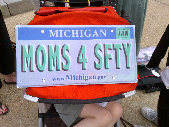 0522_MI Moms 4 Safety.jpg