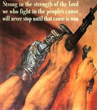 0523 ov world war II faith poster.jpg