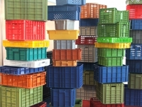 Thumbnail image for 1363446_colorful_crates.jpg