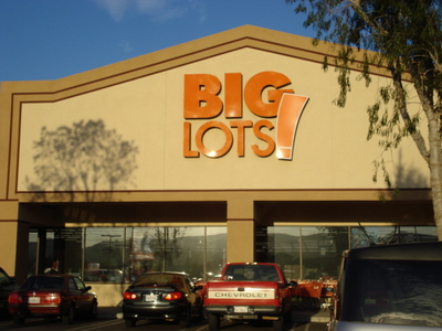 Big_Lots.jpg