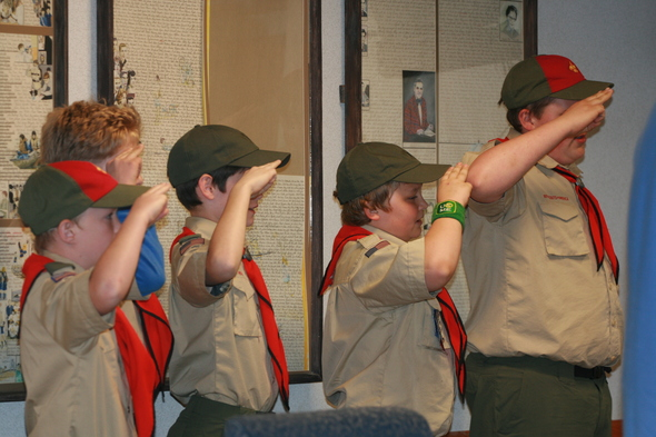 Chelsea-Boy-Scout-Troop-476-leads-the-pledge.JPG