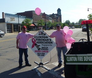 Jackson-May-2012-Clinton-Firefighters.jpg