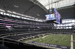 Thumbnail image for Cowboys_Stadium.jpg