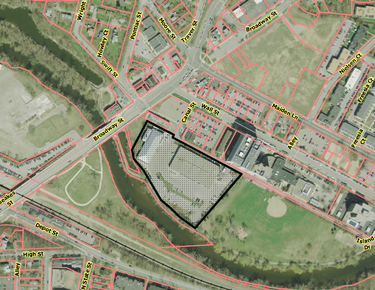 DTE_Substation_map_051512.png