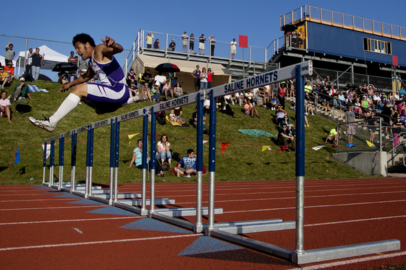 Drake_Johnson_Hurdles.jpg