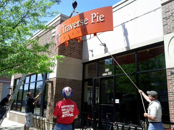 grand_traverse_pie_company_sign.jpg
