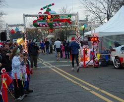 Jackson-December-2011-Holiday-Hustle-5K