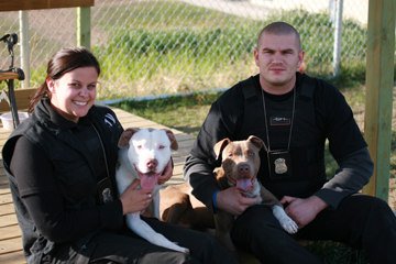 Huron Valley Cruelty team.jpg