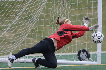 Huron_Soccer_Yeatts.jpg