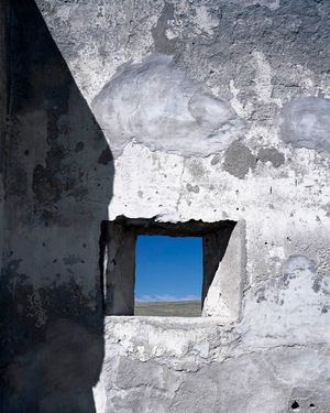 John-Lilley---Window,-Ft.-Laramie-sm.jpg