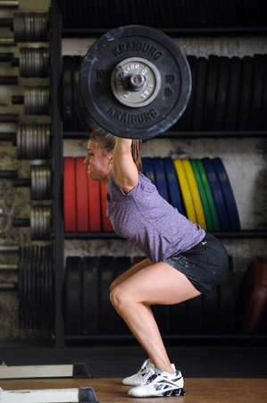 Julie_Foucher_CrossFit.JPG