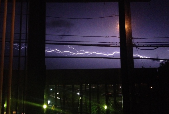 Lightning_window.jpg
