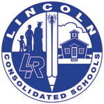 Lincoln_Consolidated_Schools.jpg