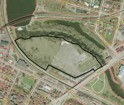 MichCon_site_map_051512.png