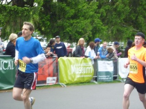 Jackson-May-2012-Borgess-5K-Finish