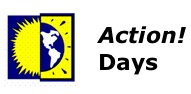 Thumbnail image for Ozone_action_day.jpg