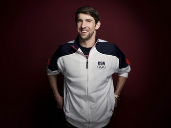 Phelps_Olympic_Media_Summit.jpg