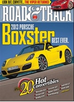 Road_and_track_cover.jpg