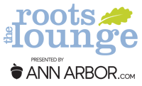 Root-Lounge-Logo-A2-com-200.png