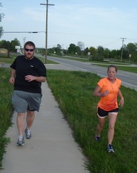 Jackson-May-2012-Running101-Warrior