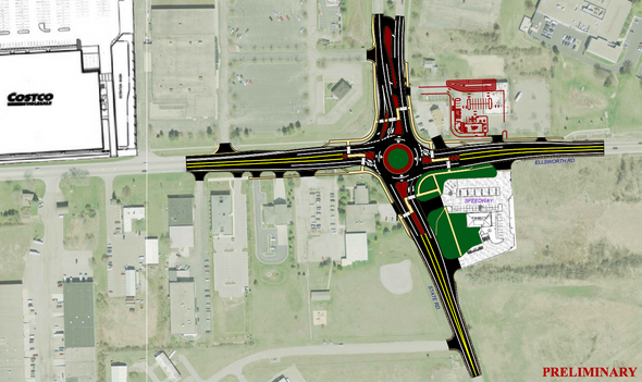 State_Ellsworth_roundabout_050712.png