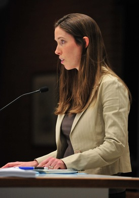 Stephanie_Raupp_050112_Planning_Commission.jpg