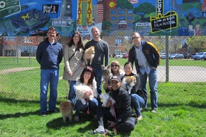 Levitt-May-2012-Toy-Breed-Class