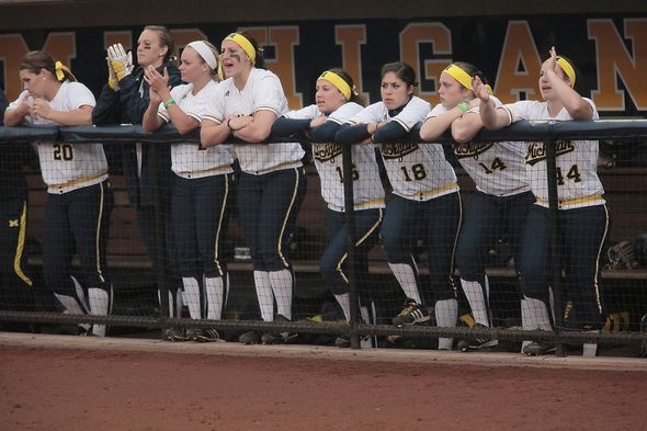 UM_Softball_Bench.JPG