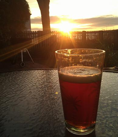 bardallisunsetbeer.jpg