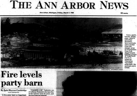 barn-fire-headline.jpg