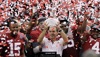 Thumbnail image for bcs_saban.jpg