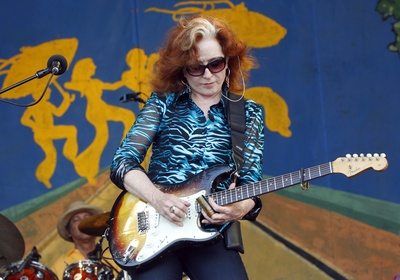 bonnie-raitt-jazzfest.jpg