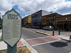 Thumbnail image for depot_town.JPG
