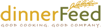 dinnerfeed-logo.jpg