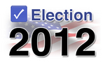 Thumbnail image for Thumbnail image for election2012.jpg