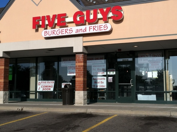 five_guys_arborland.jpg