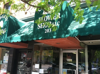 chelsea_flower_shop_awning.jpg