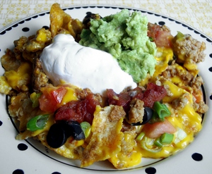 grande-nachos-color-corrected.jpg