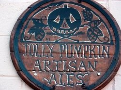 Thumbnail image for jolly_pumpkin.jpg
