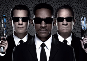 men-in-black-3.png
