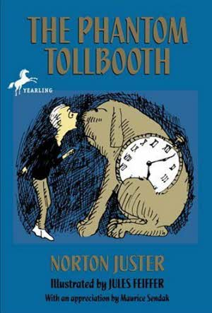 noexit-presents-the-phantom-tollbooth-indianapolis-indiana.jpg