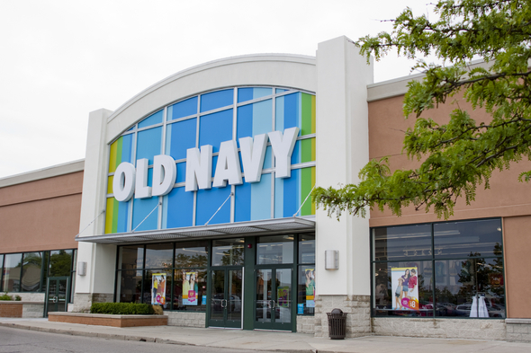old_navy_arborland.jpg
