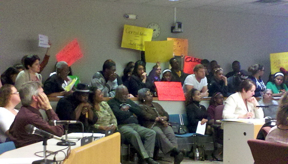 public-comment-aaps-budget-2012.jpg